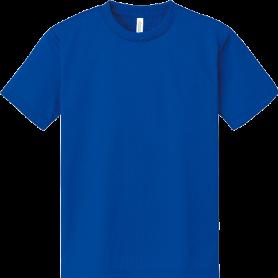 トムス glimmer(グリマー) 4.4オンス ドライTシャツ