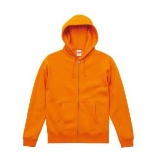 5620-01-064オレンジ