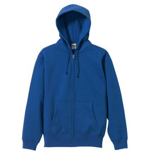 サークルの冬の活動着としても人気のスウェット商品